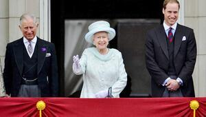 Flaş iddia... Prens Charles 3 yıl sonra Kral olacak