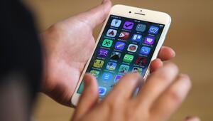Yaz aylarında iPhonelar için en iyi uygulamalar