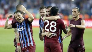Trabzonspor PFDKya sevk edildi
