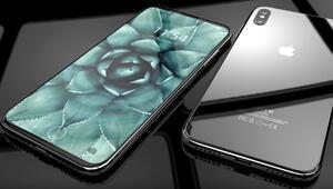 iPhone 8in gerçek adı ne olacak