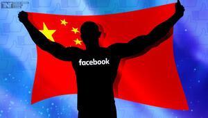 Facebook Çin yasağını gizliden gizliye böyle aşıyor