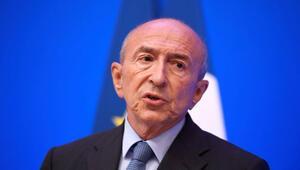 Fransa'da 18.500 kişi 'radikal' şüphesiyle izleniyor