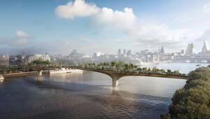 200 milyon sterlinlik proje iptal edildi