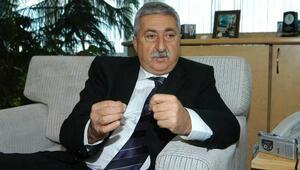 TESK Genel Başkanı Palandöken, Sorun işsizlik değil mesleksizlik
