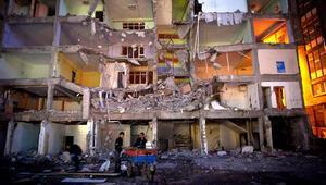 Her iki evden birinin deprem sigortası yok