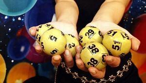 Şans Topu 16 Ağustos sonuçları belirlendi... MPİ Şans Topu sonuçları