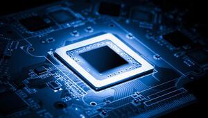 Çiplerde kullanılan silikonlar değişiyor mu