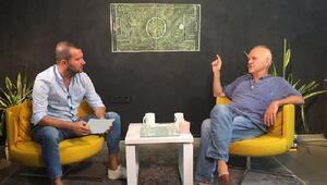 """Ahmet Çakardan olay açıklamalar:""""Arda'nın ayağına gidilmemeliydi""""…""""Volkan fotoromanlık oldu""""…"""