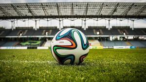 Heyecana gel...  La Liga, Serie A ve Bundesliga başlıyor