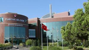TÜBİTAK Sudana metroloji laboratuvarları kuracak