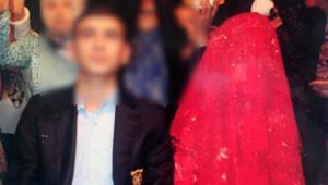 Gülden Aydın K.Ç.nin dramını anlatıyor: 17 yaşındaydı, tecavüzcüsüyle evlendirildi