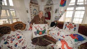 British Council'dan Mardindeki kültür projesine 100 bin sterlinlik hibe