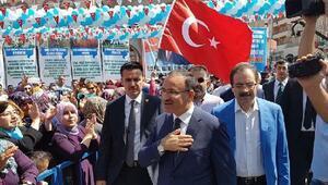 Bozdağ: Almanya,FETÖcülerle ilgili Türkiyenin beklentilerine olumlu cevap vermedi