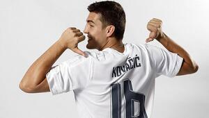 Juventus, Kovacic için kesenin ağzını açtı