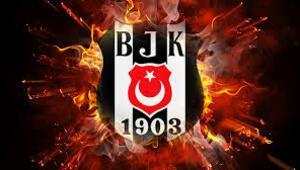 Beşiktaşın Şampiyonlar Ligi kura çekimi ne zaman İşte muhtemel rakipler