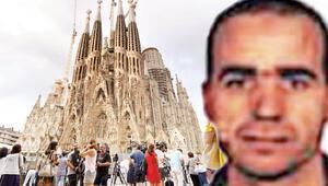 İspanya radikal imamın peşinde