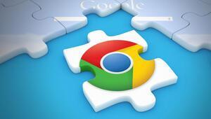 Microsofttan sorun çözen Chrome eklentisi