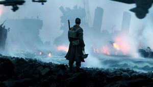 Gelmiş geçmiş en iyi 5 savaş filmi