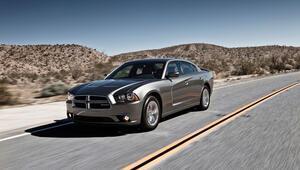 Great Wallun gözü Fiat Chrysler ile ortaklıkta