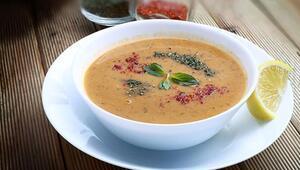 Hangi çorba neye iyi geliyor