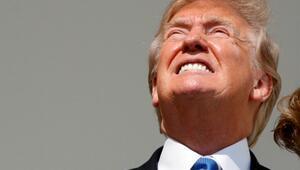 Trumptan sağlık sigortası için kararname