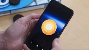 Android O ne zaman yayınlanacak Neleri değiştirecek
