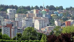 İstanbul ve Ankarayı geride bıraktı Açık ara şampiyon oldu