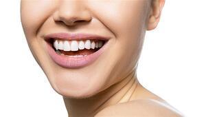 Sağlıklı dişlerle bayramın tadını çıkarın