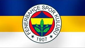 Ezeli rakipleri bir yana, Bursaspora da geçildi Fenerbahçe...