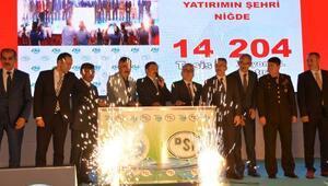 Bakan Eroğlu: Cennet Koyunda sabotaj ihtimali üzerinde duruyoruz (2)