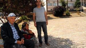 Ailesi, kaçırılan 15 yaşındaki Sümenyeyi arıyor