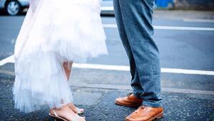 Düğünlerde bu trendlerden uzak durun