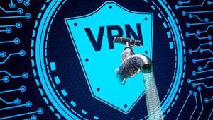 VPN uygulamaları bilgilerinizi çalıyor mu