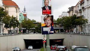 Almanya'daki Türkler: Peki kimi seçeceğiz