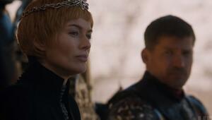 Game of Thrones 7 sezon 7. bölüm sezon finali ne zaman yayınlanacak Game of Thrones yeni bölüm sızdırıldı mı