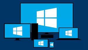 Windows 10 hangi cihazlarda çalışıyor