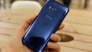 Android 8 Oreo hangi HTC telefonlara geliyor