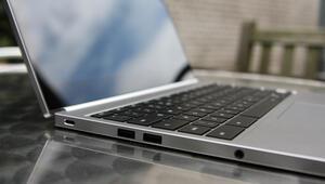 Chromebook Pixelin yeni modelleri ne zaman satışa çıkıyor