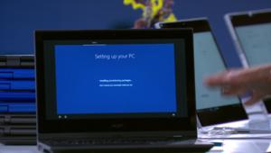 Windows 10 Proda artık bu özellik olmayacak