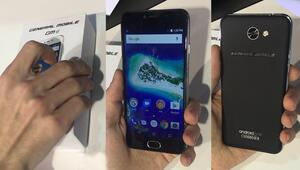 General Mobile telefonlara Android 8 Oreo yüklenecek