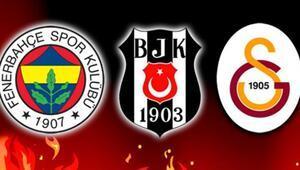 İstanbuldan ayrılması muhtemel 23 isim