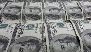 Dolar fiyatlarının gözü toplantıda