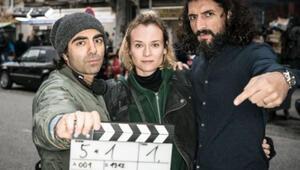 Fatih Akının filmi Oscar yarışına gidiyor