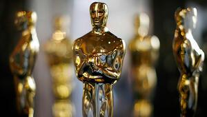 Türkiye'nin Oscar adayı belli oldu