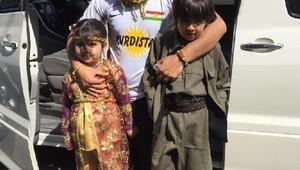 Japonyadan Atatürk Havalimanına gelen PKKlı yakalandı