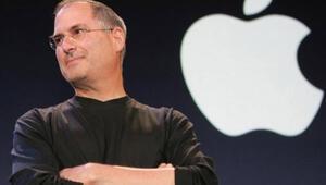 Applela ilgili hiç duymadığınız 10 şaşırtıcı gerçek
