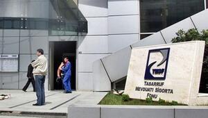 TMSFye devredilen şirketlere ilişkin yeni düzenleme