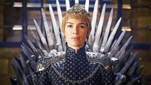 Game of Thrones sezon finali bölümü ne zaman yayınlanacak İşte Game of Thrones 7. sezon 7. bölüm fragmanı