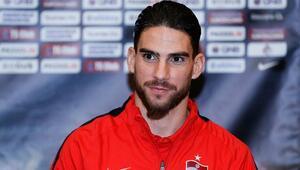 Sivasspor Medjaniyi transfer etti