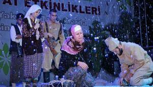 Bakan Eroğlu: Kılıçdaroğlunun atletli fotoğrafı senaryo (2)
